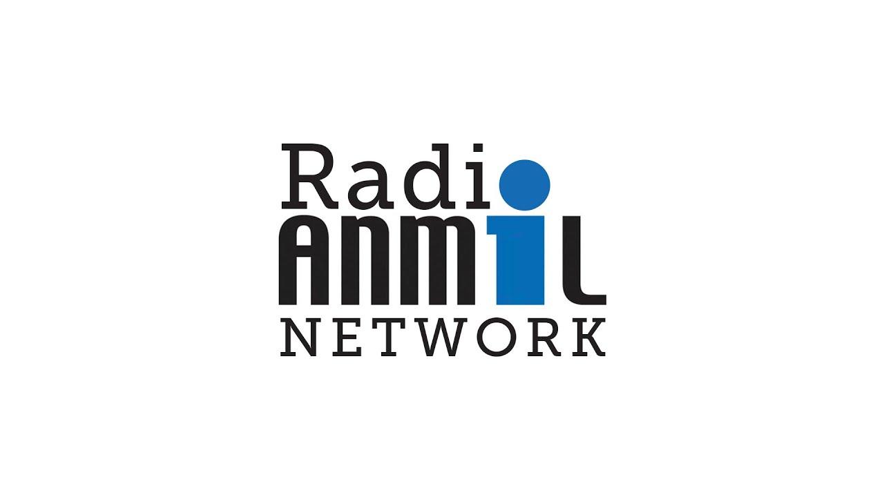 ANMIL - Radio ANMIL, intervento Cesare Damiano e Giovanni Luciano - (18-09-2020)