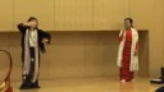 myanmar8888 mar mar aye s song shwe pyi soe dance
