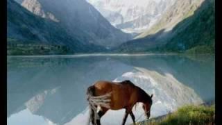 P.TCHAIKOWSKY:Concerto No.1 -II Andantino semplice- A.GAVRILOV;R.MUTI(1977)