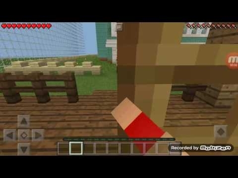 minecraft hello neighbor episode 2 neighbor