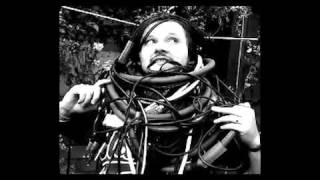Dj Vadim feat. Out Da Ville - Bang Yer Head ( Mr. Thing  remix)