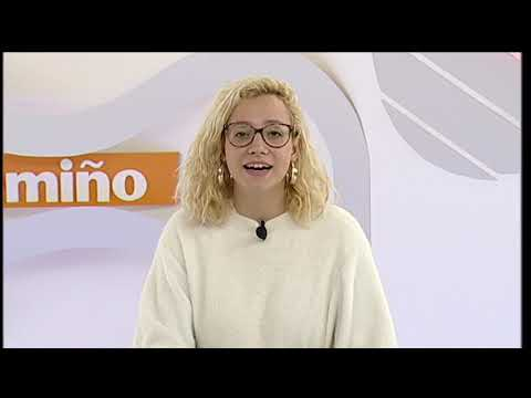 Noticias Ourense 10.12.19