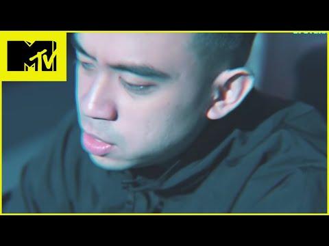 ALYPH - 'Adakah Kau Mendengar' (Live Performance)   Asia Spotlight