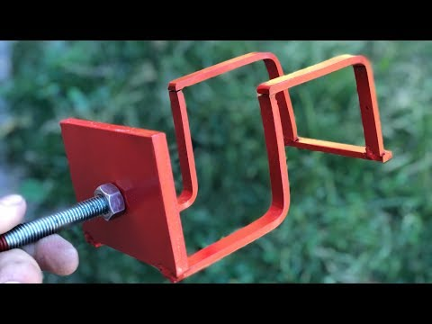 AMAZING BRILLIANT DIY INVENTIONS