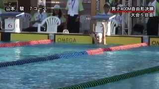 WDSC 2007 World Deaf Swimming Championships Team Japan 第2回世界ろう者水泳選手権大会