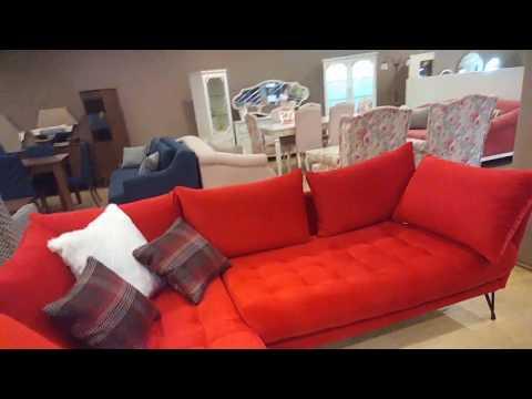 где купить  качественную и недорогую мебель в Алании