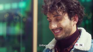 #BeUnskippable With Myntra | Latest Men's Fashion Collection | Myntra