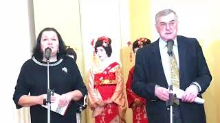 Hermitage: Dolls of old Japan - open(1)