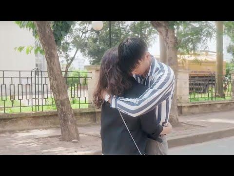 Anh Thợ Hồ Nhà Quê Và Cô Tiểu Thư Thành Phố – Phần 14 – Phim Tình Cảm – SVM SCHOOL