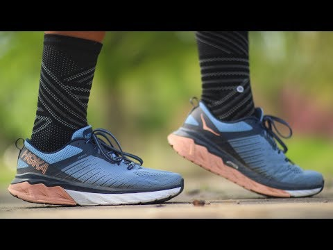hoka-one-one-arahi-3-review:-the-clifton-6-with-stability?