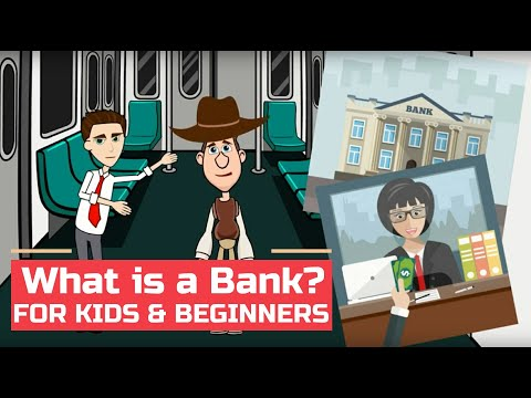 what-is-a-bank?-easy-peasy-finance-for-kids-and-beginners