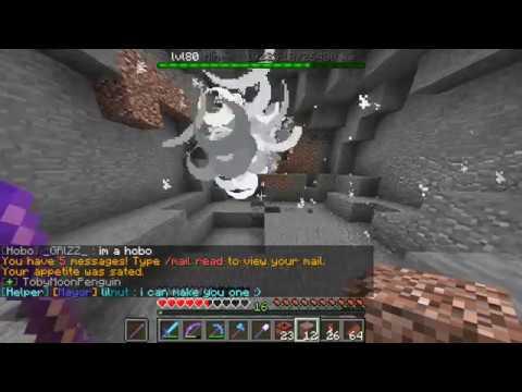 More Blast Mining Fun!