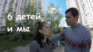 видео Ремонт окон Троещина