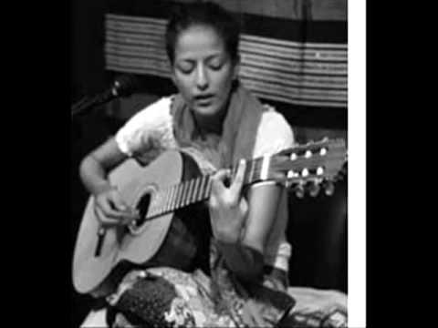Badiaa Bouhrizi -aouza heyma  [Boite à musique]