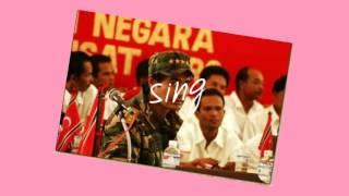 Video Mars Partai Aceh download MP3, 3GP, MP4, WEBM, AVI, FLV Oktober 2018