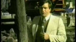 News On The March  Duluth 1984 Dale Wheeler Murder.flv