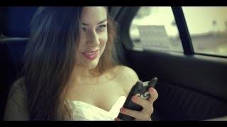 NEXT - Przebaluję całą noc TELEDYSK 2013 Official Video Clip