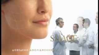 видео Коллаген The Collagen Enriched в таблетках (30 дней)