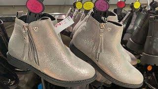 PRIMARK Girl's Shoes - October - 2019