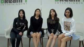 "KStar FanFest ""Seoul Happening"" - Episode 2/6"