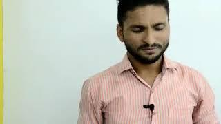 Musafir Jane Wale   Udit Narayan   Shahid Shaan Singer