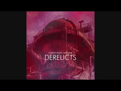 Listen Carbon Based Lifeforms - Dodecahedron ??