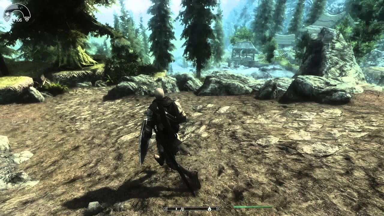 Elder Scrolls V  Skyrim 11 17 2013   09 06 06 04