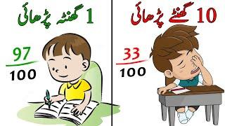 New Similar Games Like Hamza Math