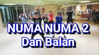 [POPDANCE™] Dan Balan - Numa Numa 2 ft. Marley Waters  #POPDANCE #POPDANCEPOWER #POPDANCEPH
