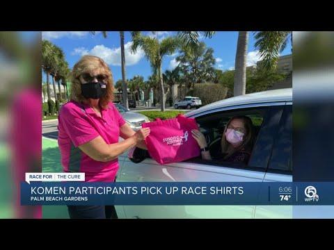 Komen-preparing-participants-for-virtual-Race-For-the-Cure