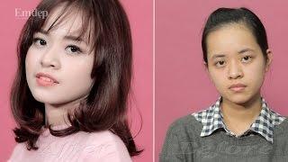 180° Đẹp – Số 5: Biến cô giáo viên chững chạc thành hotgirl Hàn Quốc