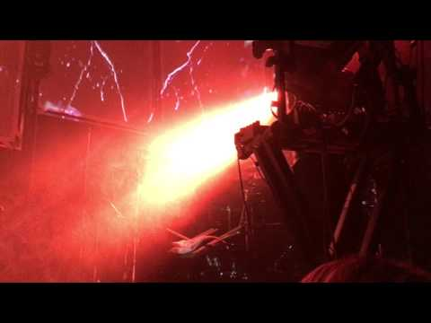 IAMX  The Alternative  at The Observatory, Santa Ana 10615