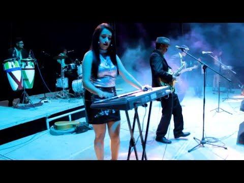 """""""La Morena Encarnación"""" Grupo La Peña Musical (Recordando A Los Sonorritmicos)"""