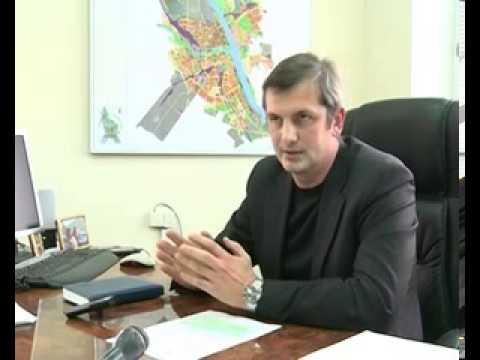Гостиницу в центре Ярославля строить не дадут
