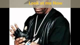 Busta Rhymes Fast Raps