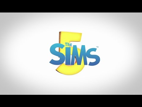 The Sims 5 - Gameplay