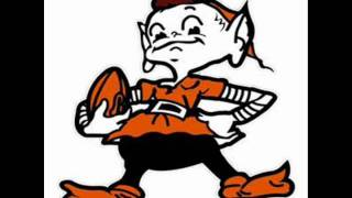 Cleveland Browns 1965 Season - Ch 3