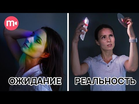 ТОП 5 лайфхаков