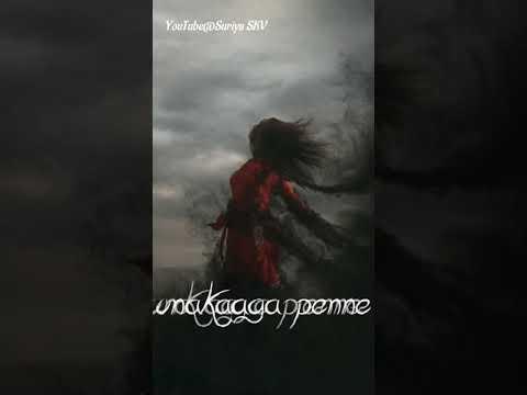 💞poo-nee-poo💞|-unnale-uyir-vazhkiren-|-3-(moonu)-|-whatsapp-status-|-tamil-|-suriya-skv