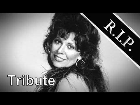 Ann Wedgeworth ● A Simple Tribute