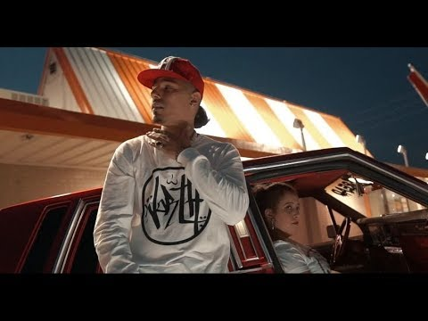 Worth – Where They Do That At [Official Video]