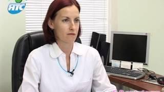 Детские паразитарные инфекции, их лечение и профилактика, консультация врача инфекциониста(, 2013-05-05T16:08:47.000Z)