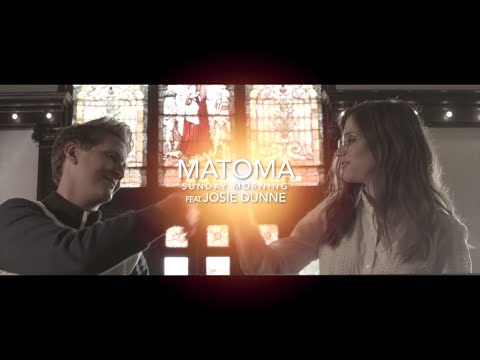 Matoma - Sunday Morning (feat. Josie Dunne) [Acoustic]