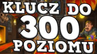 TO DA NAM 300 POZIOM! - SHAKES AND FIDGET #150