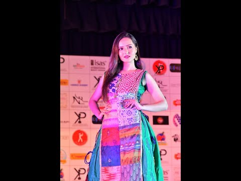 Mr, Miss & Mrs Pune Global & Rising Star Team Video