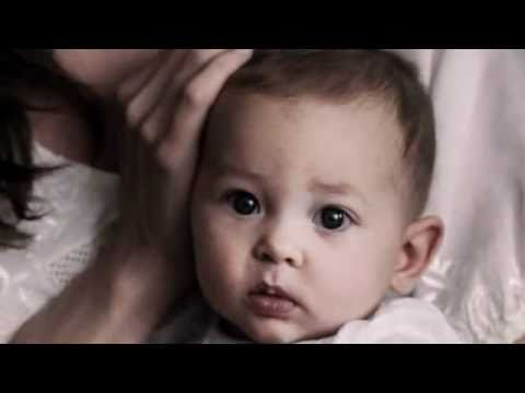 "Impact Safety Survival Stories -- A Baby Named ""Crash"" -- Mercedes-Benz"