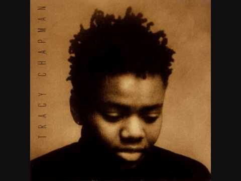 Baby Can I Hold You- Tracy Chapman lyrics