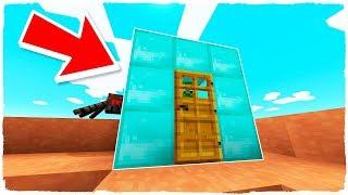 He Vuelto AtrÁs En El Tiempo La Isla De Los Mods En Minecraft