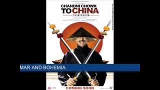 Akshay Kumar - CC2C | Full Audio | Bollywood film | Music by Bohemia