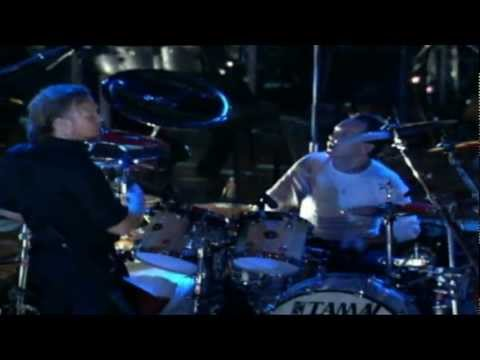 Metallica & San Francisco Symphony Orchestra -  For Whom The Bell Tolls Mp3